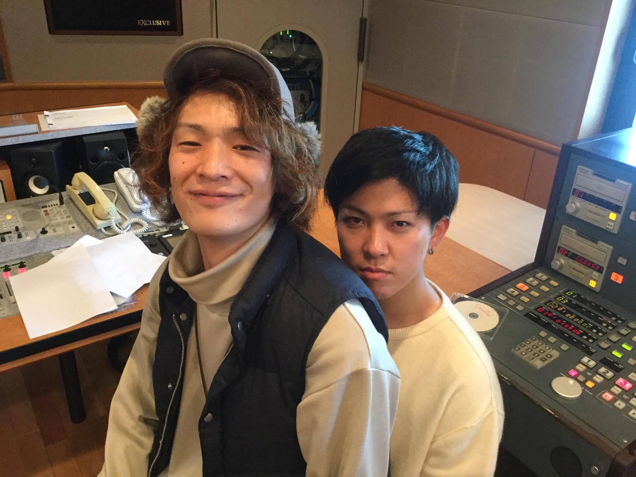 Sumika Orange Floor オレフロ847 Sumika Inc Fmヨコハマ Tresen