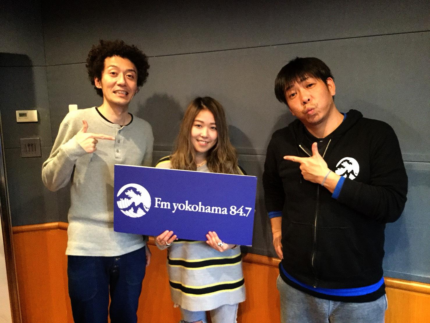 さく 画像 ちゃん 横浜 fm
